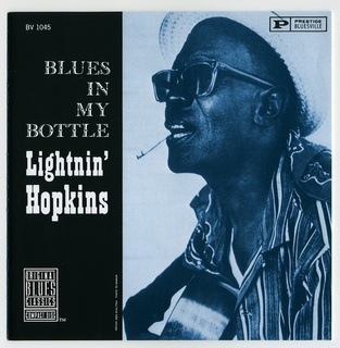 blues in my bottle.jpg